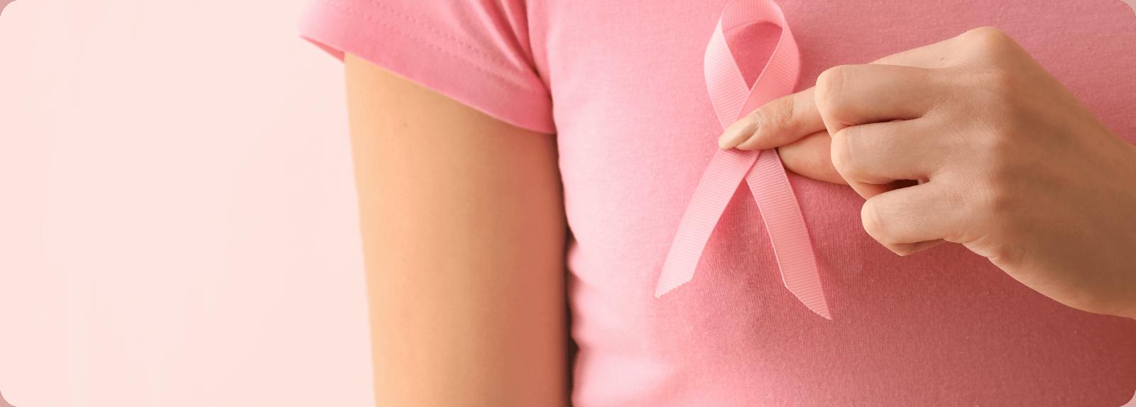乳腺の病気