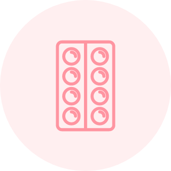 緊急避妊ピル
